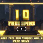 イヴォリーは最新のオンラインカジノゲーム!