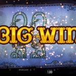【オンラインカジノ】1429 Uncharted Seas bigwin