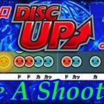 【太鼓さん次郎】 Be A Shooter!(パチスロ「ディスクアップ」より) 【創作譜面】