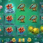 【オンラインカジノ】Fruitoids multiplier