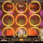 【最新スロット】リング・オブ・オーディン(Ring Of Odin)プレイ動画【オンラインカジノ】