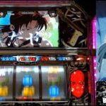 【パチスロ】BLACK LAGOON 2 [カットインALLを目指して] No.54