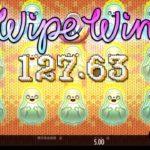 【オンラインカジノ】Babushkas ghostwin