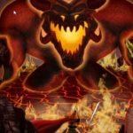 【オンラインカジノ】Ragnarok freespin Freyr Feature