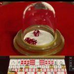 シックボーってどんなカジノゲーム?ルール紹介【オンラインカジノ】
