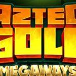 オンラインカジノ【Aztec Gold Megaways】