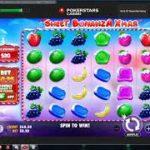 オンラインカジノ配信