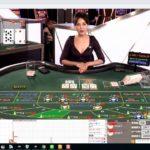 オンラインカジノ:ツインプロ~2020 06 29 ~ 07 23 +363P(1,128,000)