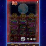 【パチスロ】花魁ドリーム(Oiran Dream)プレイ動画【オンラインカジノ】
