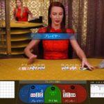 ゆかり&きりたん 朝カジノ生放送 奇跡の台復活  slot casino【joycasino】