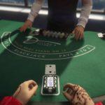 #3  GTAオンライン カジノで稼げるかやってみた