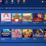 ゆかり&きりたん 夜カジノ生放送  オンラインカジノ被害者の会  slot casino【カジ旅】