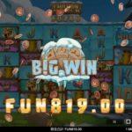 【オンラインカジノ】One Million Megaways BC bigwin