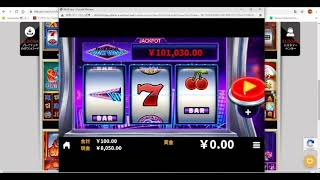 オンラインカジノと猿を完全に破壊する動物実験の話