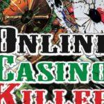 オンラインカジノ攻略 ロジック ビデオルーレットデモ配信 視聴者指定数字も狙いに行きますよ!
