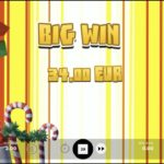 【最新スロット】アロハ!クリスマス(Aloha! Christmas Edition)プレイ動画【オンラインカジノ】