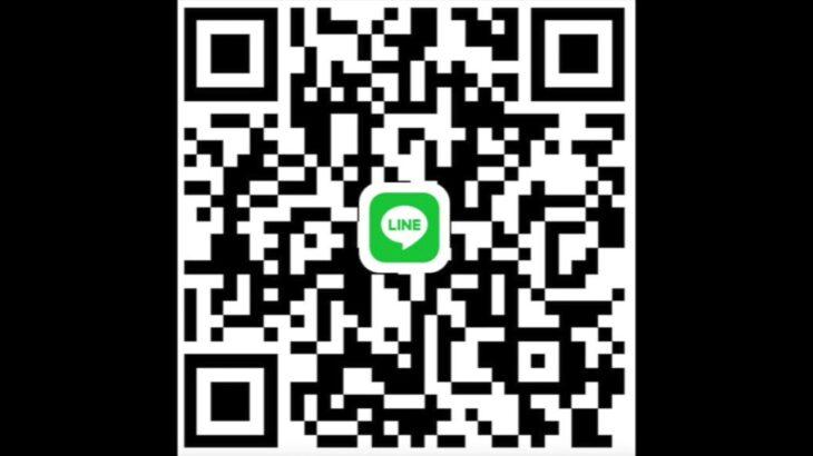 【オンラインカジノ動画】ビットコインを入金して詐欺オンラインカジノで儲けてみるw【大勝ち?!?】
